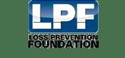 Loss Prevention Foundation Logo