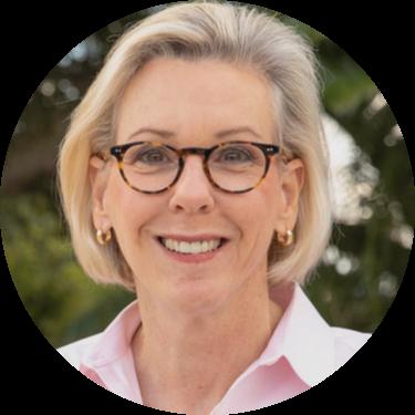 Tampa Mayor Jane Castor-1